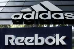 アディダス、傘下のリーボックを売却へ。2006年に4200億円で買収