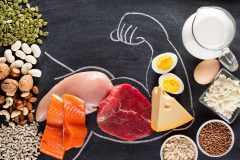 筋トレ後の食事、避けるべきメニューは?ライザップトレーナーが解説