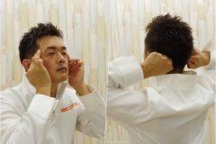 イライラするときはココを押す!メンタルヘルスにおすすめのボディケア|カラダファクトリー整体師が解説