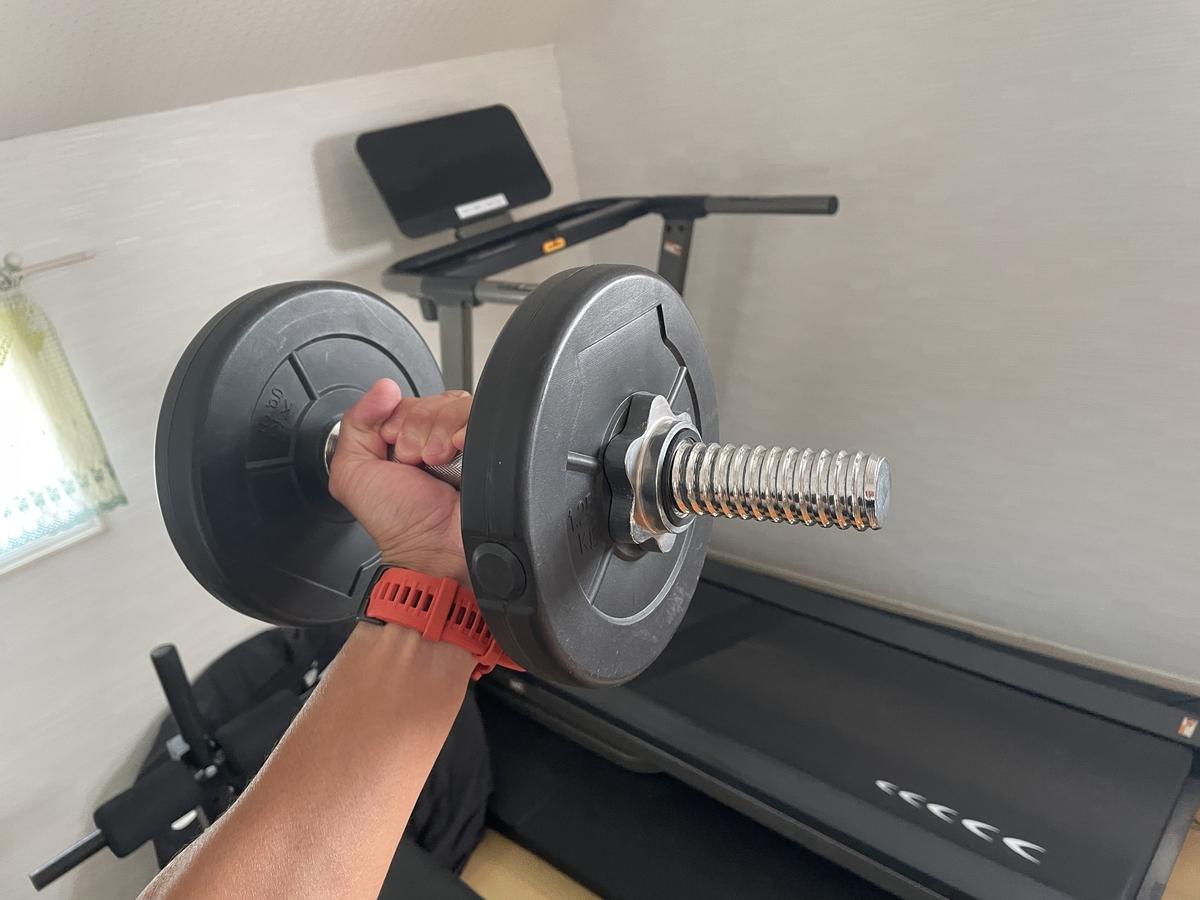 筋トレ初心者におすすめの筋肥大テクニック。低負荷で筋肉を大きくするトレーニング方法とは